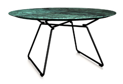 SISMAN_Side_Table